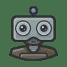 Robot-02 icon