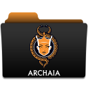 Archaia icon