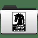 Dark-Horse icon