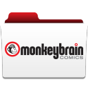 Monkey Brain icon