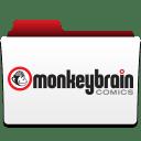 Monkey-Brain icon