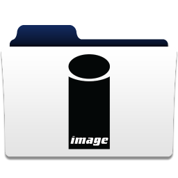 Image Comics icon