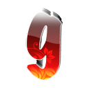 G2 icon