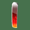 L2 icon
