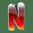 N1 icon