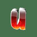 U2 icon