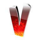 V1 icon
