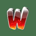 W2 icon