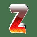 Z1 icon