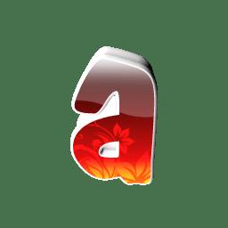 A2 icon
