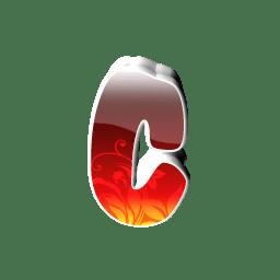 C2 icon