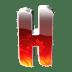 H1 icon
