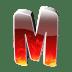 M1 icon