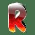 R1 icon