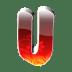 U1 icon