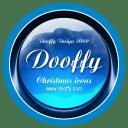 Dooffy-design icon
