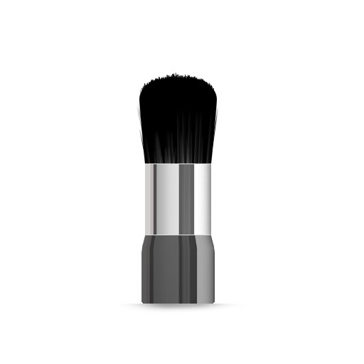 07-cosmetic-brush icon