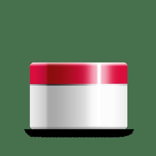 09-cream icon
