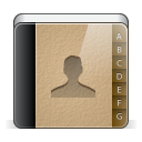 App address icon