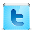 Social-twitter icon