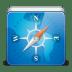 App-safari icon