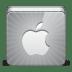 Social-apple icon