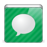 App-message icon