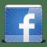 Social-facebook icon