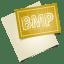 Adobe blueprint bmp icon