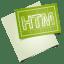 Adobe-blueprint-htm icon