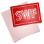 Adobe-blueprint-swf icon