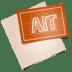 Adobe-blueprint-ait icon