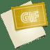 Adobe-blueprint-gif icon