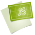 Adobe-blueprint-js icon
