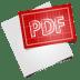 Adobe-blueprint-pdf icon