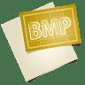Adobe-blueprint-bmp icon