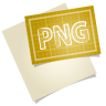 Adobe-blueprint-png icon