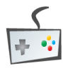 Game-Pad icon