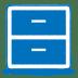 Blue-archive icon