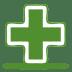 Green-plus icon