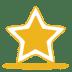 Yellow-star icon