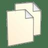 File-Copy icon