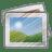 Scribble-photos icon