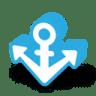 Anchor-link icon