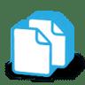 Edit-new-documents icon