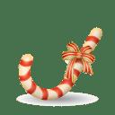 Candycane icon