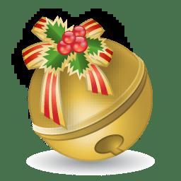 Jingle icon