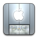 Apple Store 2 icon