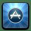 Aplications icon