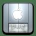 Apple-Store-2 icon